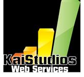 Kai Studios Web Services
