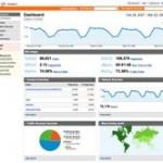 Statistics & Monitoring
