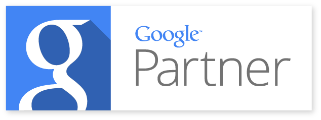 Kai Studios Google AdWords Partners