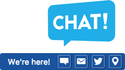 Business Websites Live Chat